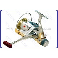 Fishing Tackle, Fishing Lure and Fishing Jig