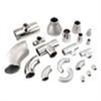 Metal Pipe Fitting