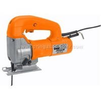 Variable Speed Jigsaw (Power Tool Saw)