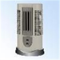 Ionic Air Purifier (LDX1090)