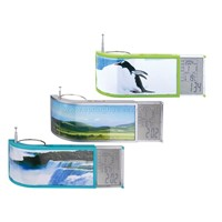 Novelty Multifunction Pen Holder Woth Photo Frame