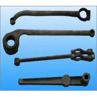 Sewing & Textile Machinery Parts