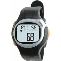 Pulse Watch(Heart Rate Watch)-PC2005