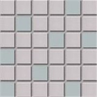 Ceramic Tile (MMT-019) ,Ceramic, Building Material, Decorative Patterntile