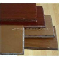 Flooring (MMT-010),Wood Flooring ,Parquet Floor Coverings,Wood Flooring, Building Material, ,Wood