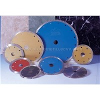 Diamond Blades (MMT-018),Power Saws, Hand Saws, Cutting Tools, and Blades