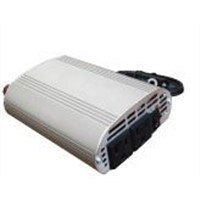 DC-AC inverter 150W (separated)