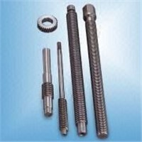 Threaded Rods (Bars) DIN975,