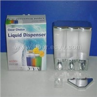 liquid dispenser