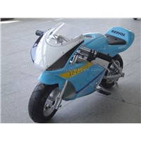 Electric Racing Bike (BL-512)