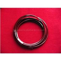 Brake Hose with Lowest Price
