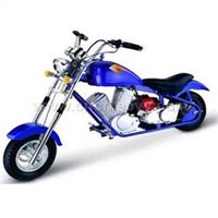 mini chopper with high quality
