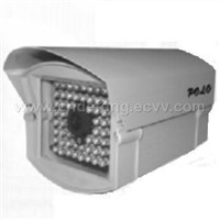 Infrared Security Camera
