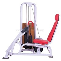commercial fitness equipment - fitness&health leg press weight model