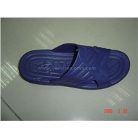 Men Slippers Shoes (EV602)