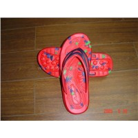 Men Slippers (EVAZ07-1),sandals,shoes,gifts