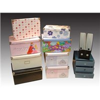 Color Box Packaging,Paper Box
