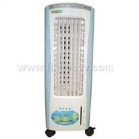 Air Purifer , Filter-web