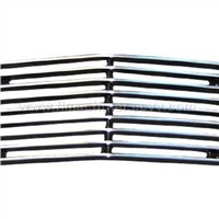 Tube Grille