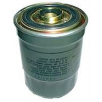 Fuel filter for Mitsubishi series