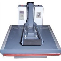 Manual Hot Printing Machine