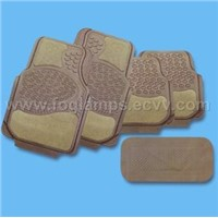 CAR MATS,INTERIOR AUTO PARTS,CAR FLOOR MATS
