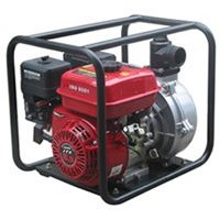 gasoline high pressure pump