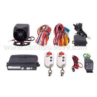 One way car alarm system ( No.: FE-83 )