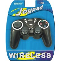 2.4G RF Wireless Controller