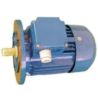 THREE-PHASE ELECTRIC-MOTORS Y Y2 AEEF MY