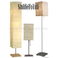 table lamp shade, wall lamp shade, floor lamp shade, celling lampshade
