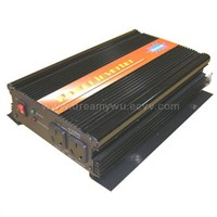 Power Inverter,Automobile Power Inverter,Vehivle Inverter
