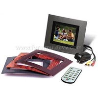 "5.6"" Digital Photo Frame"