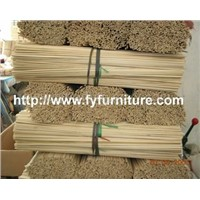 Flower Sticks,Brushwood Fence,Willow Fence,Bamboo Sticks,Reed Fence,Tonkin Bamboo,Bamboo Cane,Fern