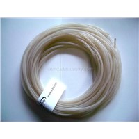 Damper and Hose for Large Format Printer