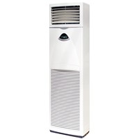 Air-conditioner(floor standing type)