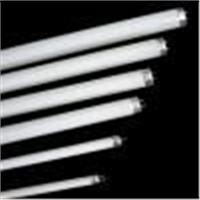 Fluorescent Lamp(Fluorescent Tube)
