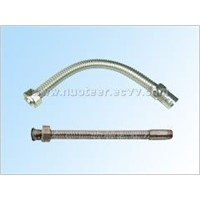 Stainless Steel Flexible Gas Hoses