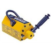 Magnetic Lifter / Lifting Magnets (SMT-28)
