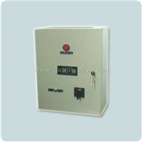 Temperature & Humidity Control Box