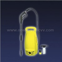 Electric Pressure Washer(CE,GS,ETL Approval)