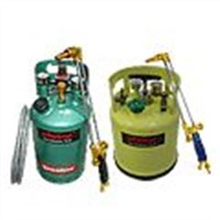 Cuting&Welding Torch