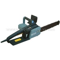 Electric Chain Saw