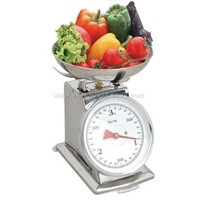 5kgs Kitchen Scale