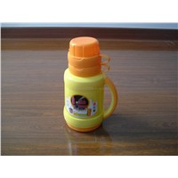 38T100L Thermos, Vacuum Flask, Coffee Pot, Plastic Goods