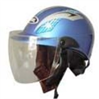 Supply the Spring and Autumn Helmet