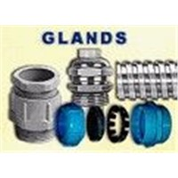 Cable Gland,Nylon Cable Glands,Cuprum Glands