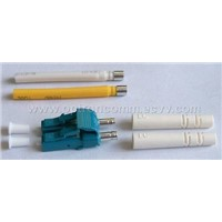 Fiber Optic LC/ST/SC/FC/MTRJ Connector Kit