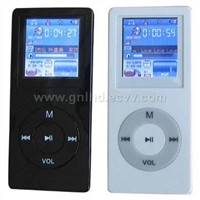 Supply Many Kinds of MP3 Player ,MP4 USB with SISVEL License