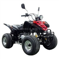 ATV /Quad (ATV-203D) with EEC Approved